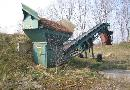 Ref.-Nr:2215 Mobile screening equipment 