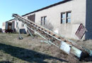 Ref.-Nr:1010 belt conveyor<br>