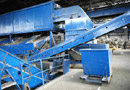 Ref.-Nr:1147 complete plant, constructor Schoemaker