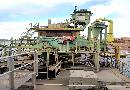 ROHR-KS 200/220-other machines and aggregates  : extracting digger and suction dredger