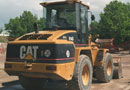 Ref.-Nr:670 914 Caterpillar Typ 914, Bj. 95