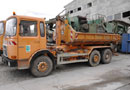 Ref.-Nr:1133 MAN, year 1989, motor 1a, type 24/240